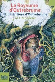 File:L'Héritière d'Outrebrume.jpg