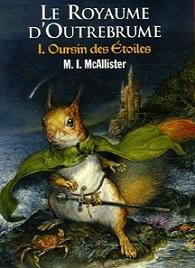 File:Oursin des Étoiles.jpg