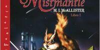 Crónicas de Mistmantle
