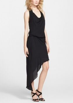 ClothingSavi24