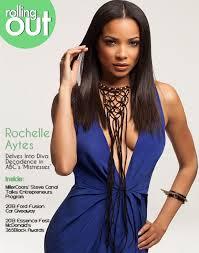 RochelleAytes-28