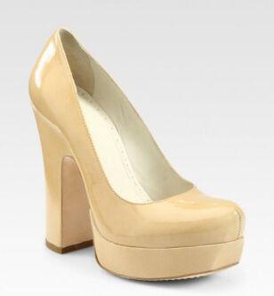 ShoesSavi1