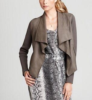 ClothingSavi02