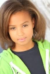 CorinneMassiah
