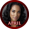 Profile-April