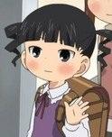 File:Miku sugisaki 12542.jpg
