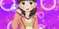 Marina Sugisaki