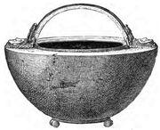 Kessel, römisch, ältere Eisenzeit, nordischealtert02mlgoog Abb.028