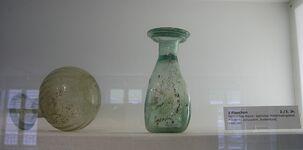 Glasmuseum Lauscha 2013-05-03 2266