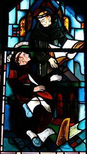 Paris Chapelle des Franciscains, 149