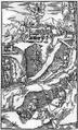 De re metallica Libri XII Fahrung.png