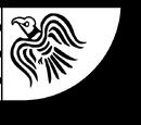 Wikingerzüge/Irland