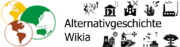 Alternativgeschichte Wikia Logo 2