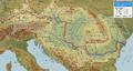 Donau Verlaufskarte.png