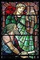 Philosophy St. Mary Abbey Buckland, Oxford.jpg