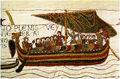 Flotte normande, Bayeux Tapestry.jpg