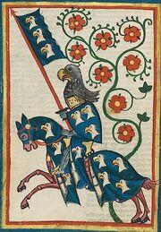 Codex Manesse Hartmann von Aue Ritter.jpg