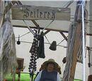 Historisches Seilen Greven