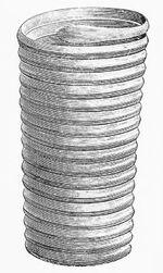 Armspirale, Skane, RdGA Bd1, Taf.007, Abb.003