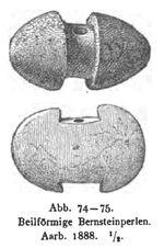 Bernsteinperlen nordischealtert01mlgoog p159