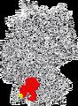 Württemberg Moderne Karte.png