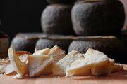 Käse cheeses.jpg