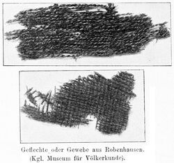 Flechtgewebe zeitschriftfre40berluof p484