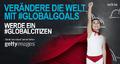 GlobalGoal MainSlider-DE.png