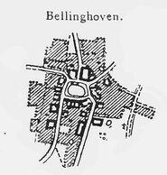 Runddorf, Bellinghoven RdGA Bd1, Taf.033, Abb.08