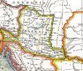Pannonia Roman province of Illyricum.jpg