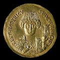 Teodorico re dei Goti (493-526).png