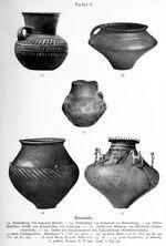 Keramik RdgA Bd3 Taf.3.jpg