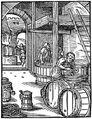 Bierbrauer Ständebuch Jost Amman.jpg