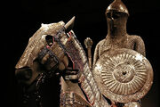 Knight Museum of Islamic Art Doha Qatar.jpg