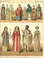 6th-8th century Byzantine Dress.jpg