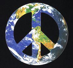 File:Peace.jpg
