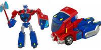 Jazzimus Minor (Transformers:EU)