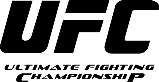 File:UFC logo transparent.png