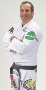 Charles Gracie