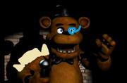 356px-Freddy-fazbear
