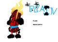 Thumbnail for version as of 01:00, November 4, 2014