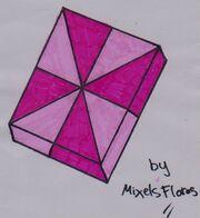 Flora's Cubit