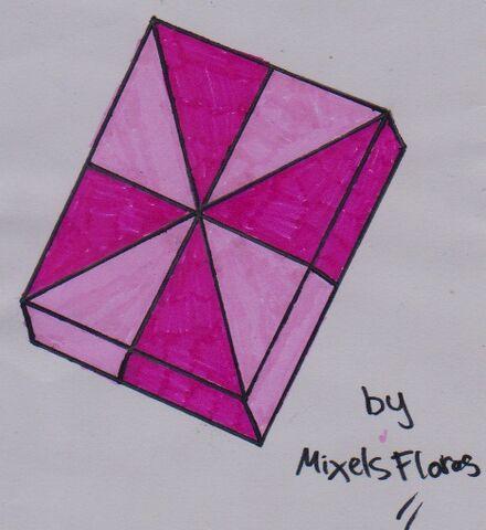 File:Flora's Cubit.jpg