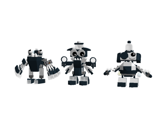 File:Glassicops Lego's.png