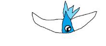 Skieiy Cartoon