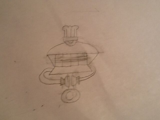 File:Cooker rough sketch.jpg
