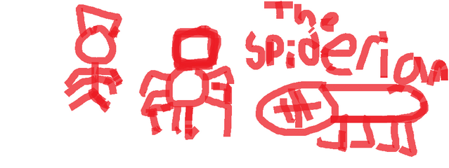 File:The Spiderians.png