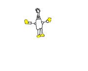 Handbrain