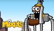 Mixelswebsitejinky
