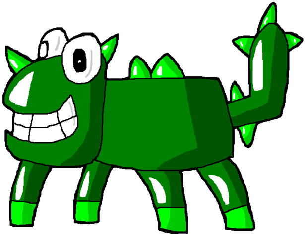 File:Spino HD.png